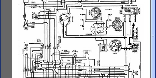 index of wp content uploads  chevy corvette 1966 1970 wiring diagrams 525x264 jpg