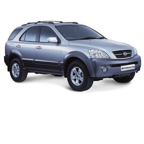 Kia Sorento Service Workshop Repair Manual on 2004 Kia Sorento Repair Manual