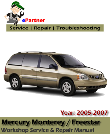 2005 mercury monterey engine wiring diagram for car engine 2001 f250 parts diagram besides ford f 150 battery ground cable location in addition audi a4