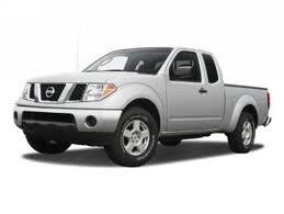 2007 nissan frontier king cab service repair manual powerfull mechanical car service. Black Bedroom Furniture Sets. Home Design Ideas
